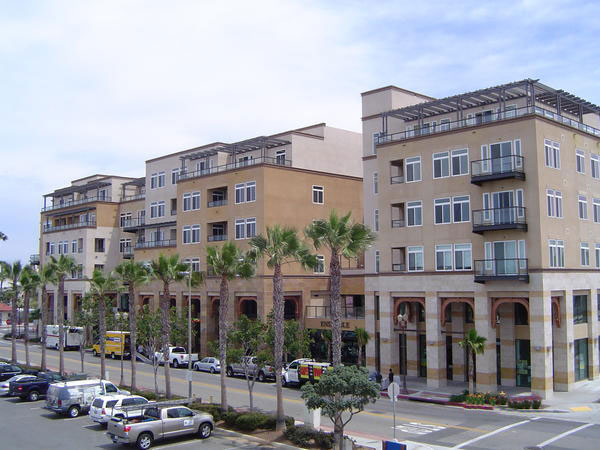 Finest City Window Cleaning | San Diego CA | Residential & Commercial Window Cleaning | 619-258-0531